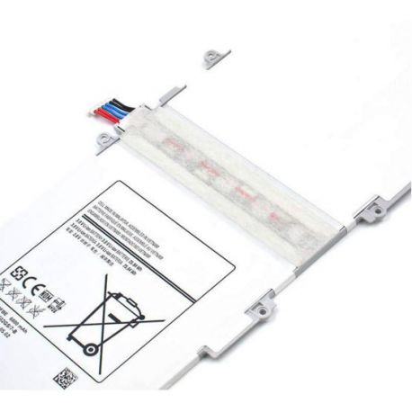 batterie-samsung-galaxy-tab-4