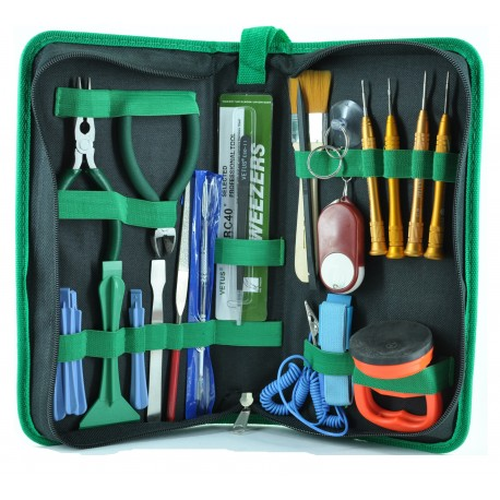 valise-outils-pro