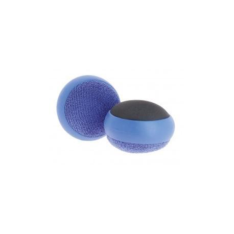 balle-nettoyante-pour-ecrans-tactiles