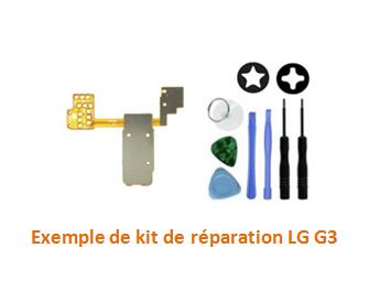 kit-de-reparation-lg-g3