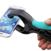 Quelle ventouse pour réparer un iPhone ?