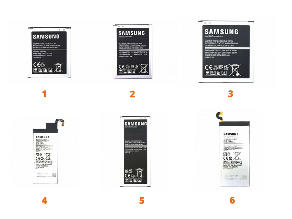 batteries-samsung