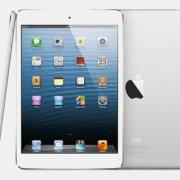 Pièces détachées iPad 4