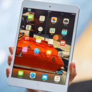 Réparation iPad Mini