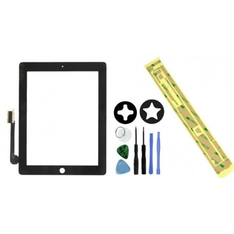 vitre-tactile-ipad-4-outils-
