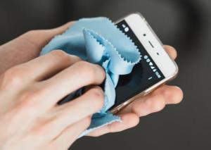 Comment protéger son smartphone