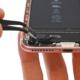 réparer iPhone 7