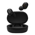 Écouteurs-Xiaomi-Redmi-Airdots