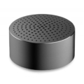 Mini-Enceinte-Bluetooth-Xiaomi-Grise