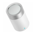 enceinte-bluetooth-xiaomi-mi-pocket-2-blanche