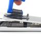 réparation-iPhone-8