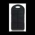 batterie-solaire-externe-10000-mah-noir