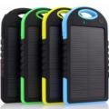 batterie-solaire-externe