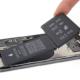 comment-réparer-son-iPhone-XS-en-effectuant-des-économies