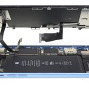 réparation-iphone-xr