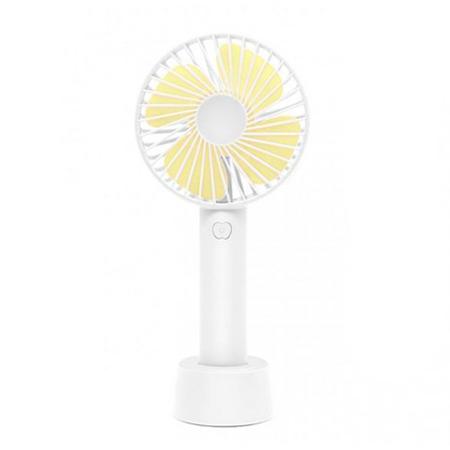 ventilateur-blanc
