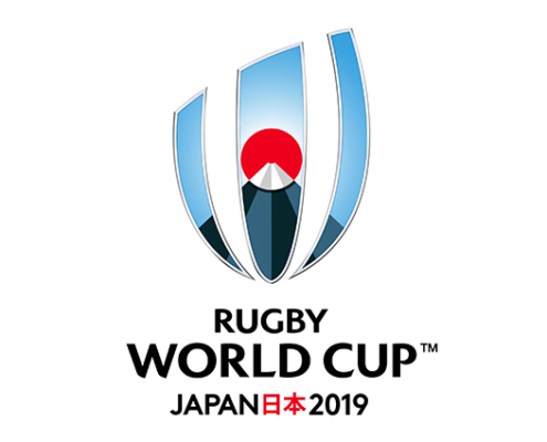 coupe-du-monde-rugby-2019