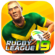rugby league 19