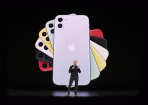 Keynote 2019
