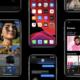 quelles-fonctionnalités-pour-iOS-13-