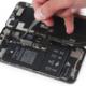 réparation-iPhone-Xs-Max