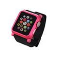 bracelet-apple-watch
