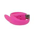 bracelet-usb-rose