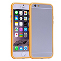 bumper-smartphone-orange