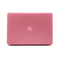 coque-macbook