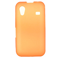 coque-samsung-orange