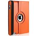 etui-iPad-orange