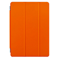 smartcover-orange-iPad