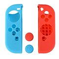 coque silicone joy con nintendo switch