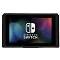 coque-silicone-nintendo-switch