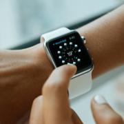 les-meilleures-montres-connectées-de--2019