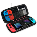pochette de transport nintendo switch