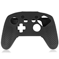 protection manette silicone Nintendo switch