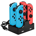 socle charge joy con