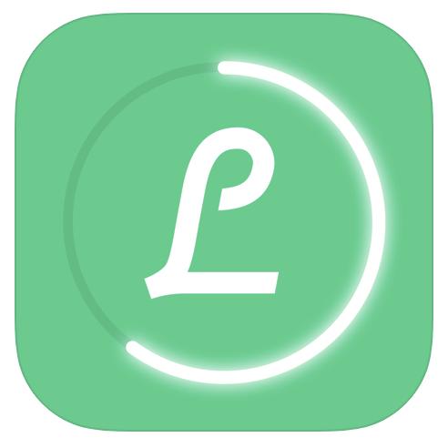 Logo lifesum
