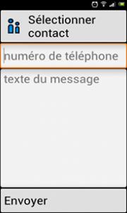 easy-phone-smartphone-seniors