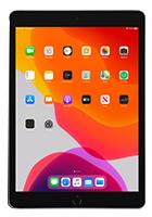 iPad-7