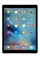 iPad-pro-12,9