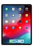iPad-pro-3-12,9-pouces