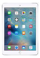 iPad-pro-9,7