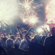 image article applications pour tenir ses bonnes résolutions 2020