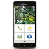 smartphone-emporia