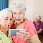 smartphones-seniors