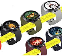 Mi-Watch-Color-xiaomi