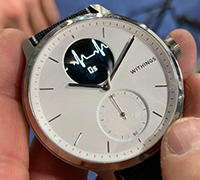 ScaWatch-Withings