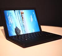 ThinkPad-X1-Fold-et-son-clavier